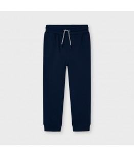 Pantaloni baieti, 4-9 ani, Mayoral, 21-00742-059