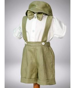 Costum baieti, Chuck, in, 0-24 luni, 28855