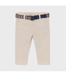 Pantaloni baieti, 6-36 luni, Mayoral, 21-01582-067