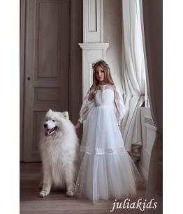 Rochita fete, 2-12 ani, JuliaKids, 27575