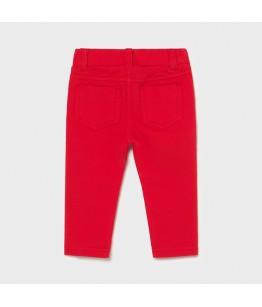 Pantaloni fete, 12-18 luni, Mayoral, 21-00550-061