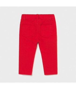 Pantaloni fete, 2-3 ani, Mayoral, 21-00550-061