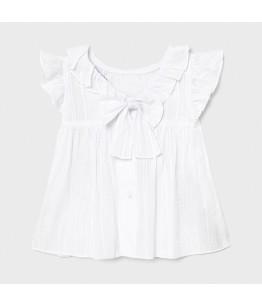 Bluza fete, 2-3 ani, Mayoral, 21-01180-001
