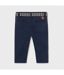 Pantaloni baieti, 6-18 luni, Mayoral, 21-01582-069