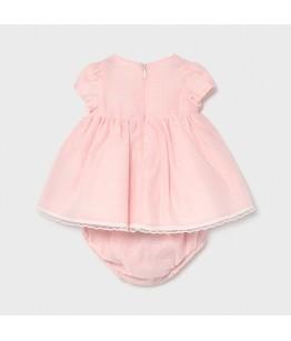 Rochie fetite, 0-18 luni, Mayoral, 21-01821-024