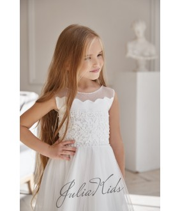 Rochita eleganta de printesa, 2-18 ani, JuliaKids, 28601