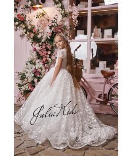 Rochita eleganta fetita, 2-18 ani, JuliaKids, 28699