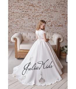Rochita printesa, 2-18 ani, JuliaKids, 28670