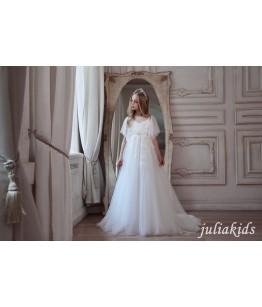 Rochita Sfata Impartasanie, 2-18 ani, JuliaKids,29089