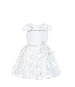 Rochita de fetita, 2-6 ani, Pamina, 29118