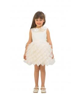 Rochita eleganta, 2-6 ani, Pamina, 29120