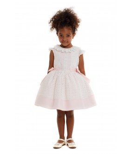 Rochita fetita, 2-6 ani, Pamina, 29122