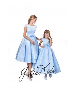 Rochii Mama-Fiica Little & Lady Andreea, 29137