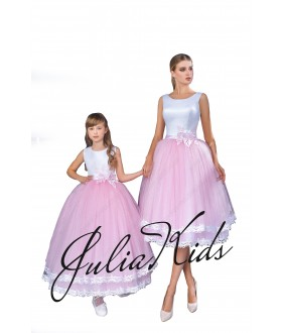 Rochii Mama-Fiica Little & Lady Isabela, 29138