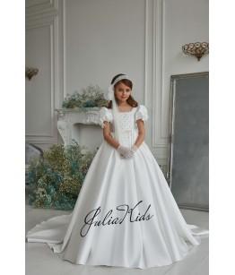 Rochita Prima Impartasanie, 2-18 ani, JuliaKids, 29181