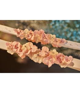 Bentita cu flori fetita, 29257