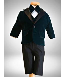 Costum baieti, Carlo, 0-24 luni, JuliaKids, 29283