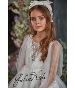 Rochie de printesa, 2-18 ani, JuliaKids, 29307