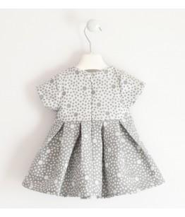 Rochita fete, 1-18 luni, iDO Kids, 43247