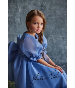 Rochie de printesa, 2-18 ani, JuliaKids, 29329
