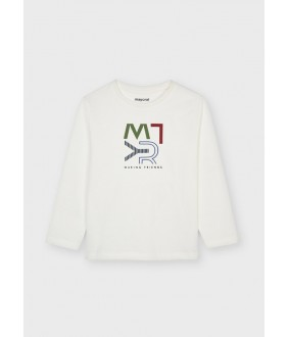 Bluza baieti, 2-9 ani, Mayoral, 11-00173-080