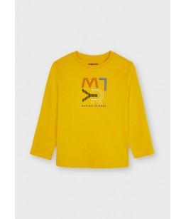Bluza baieti, 2-9 ani, Mayoral, 11-00173-083