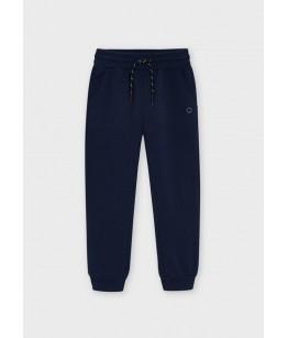 Pantaloni baieti, 2-9 ani, Mayoral, 11-00725-019