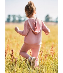 Trening fete, 3-5 ani, Mayoral, 11-04837-010