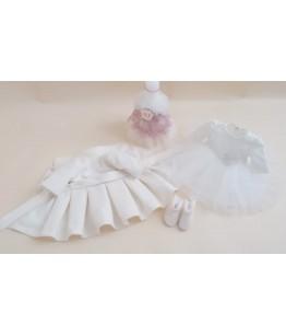 Palton fete, 0-2 ani, Colibri, 29405