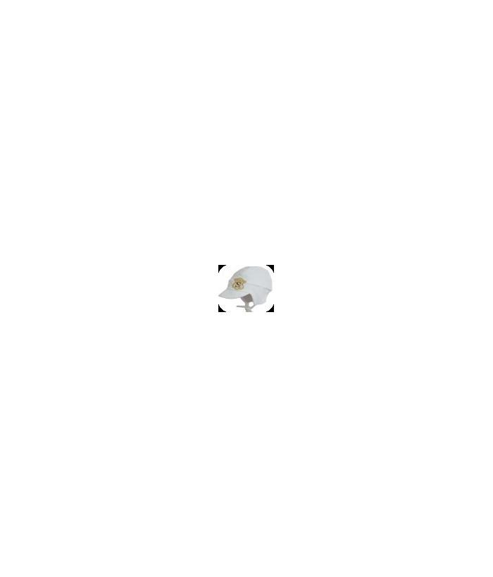Sapca Botez Adrian, 6-12 luni, 68-80 cm, Mic Pitic