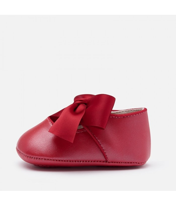 Pantofi fete, 16-18, Mayoral, 26866