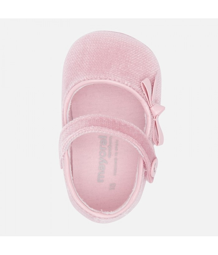 Pantofi fete, 16-18, Mayoral, 26868