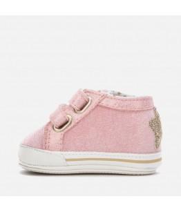 Tenisi fete, 16-18, roz, Mayoral, 26869