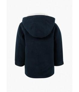 Palton baieti, 3-7 ani, 98-122 cm, Losan, 26913