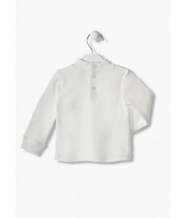 Bluza fetite, 3-24 luni, Losan, X28-1002AD-5000299