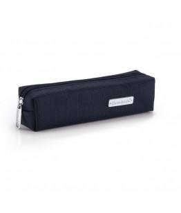 Penar lux Clasic nylon Bombata-Bleumarin
