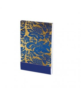 Carnet notite A7 Decorative, Hermitage