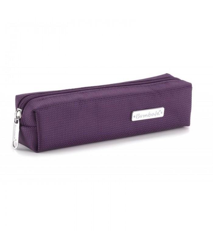 Penar lux Clasic nylon Bombata-Violet