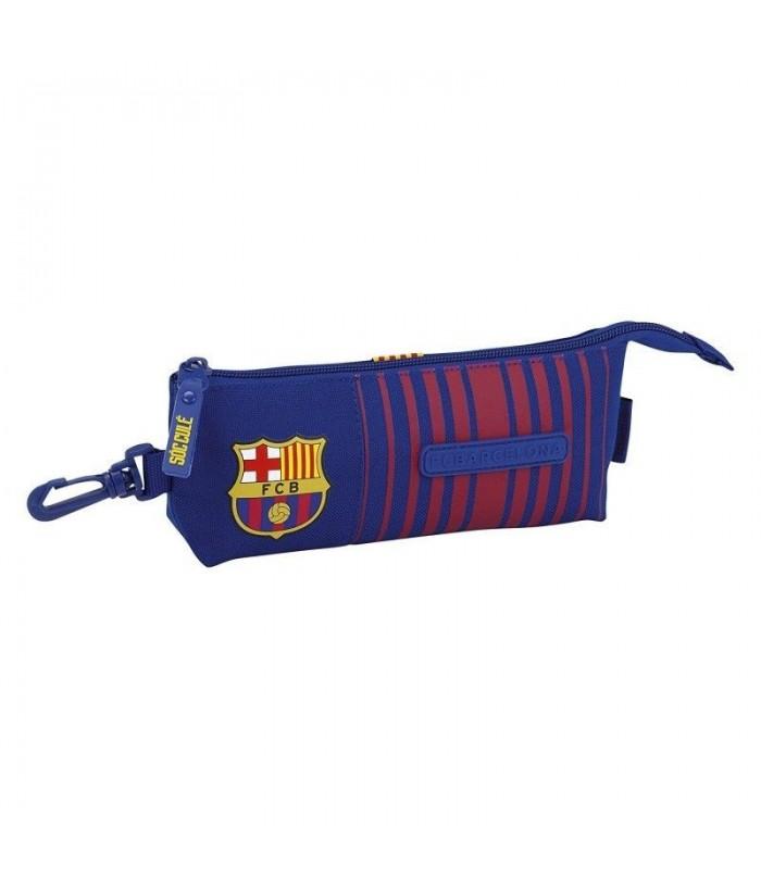 Penar triunghiular FC Barcelona