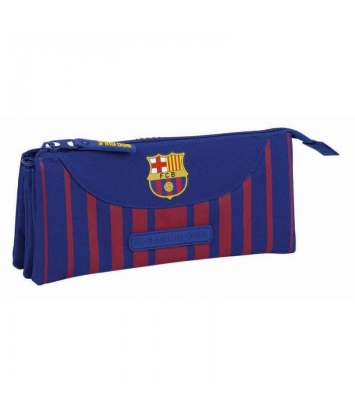 Penar 3 fermoare FC Barcelona