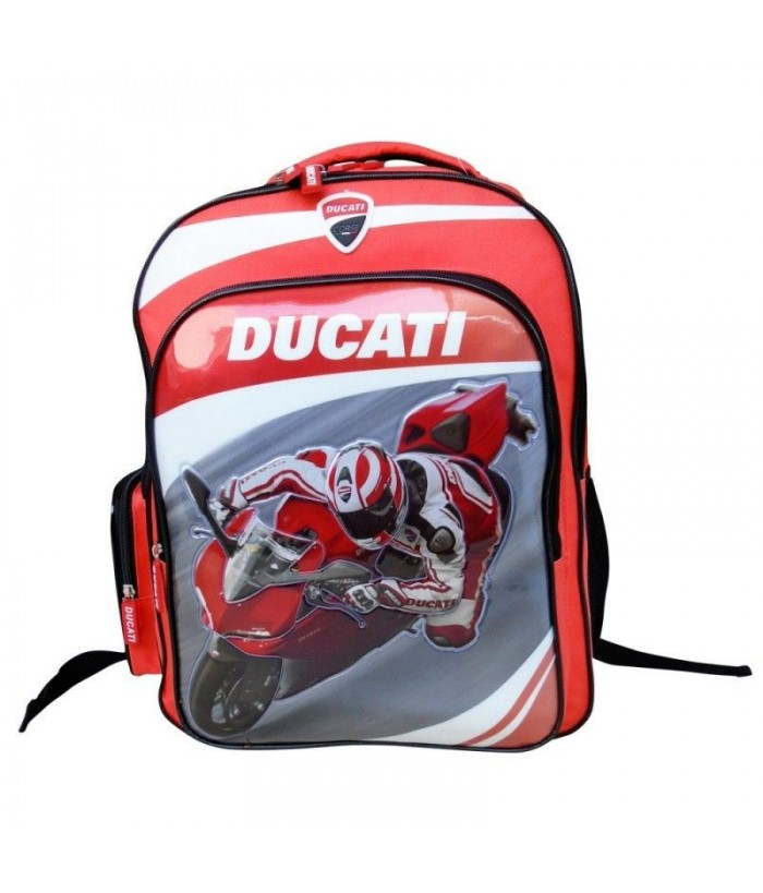 Rucsac Ducati 38 cm