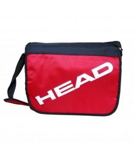 Geanta Head 40 cm
