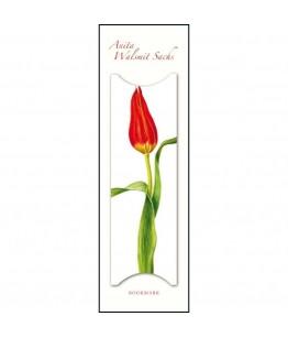 Semn de carte Tulipa, Anita Walsmit Sachs