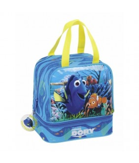 Geanta mica FINDING DORY 20x20x15