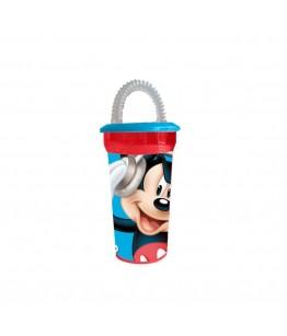 Recipient cana 450 ml Mickey
