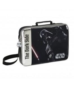 Servieta Vader Star Wars