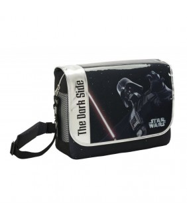 Geanta laptop Vader Star Wars