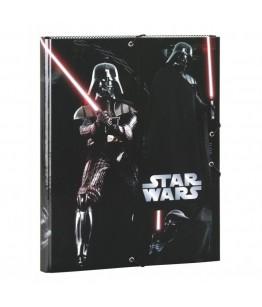 Dosar A4 Vader Star Wars