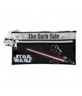 Penar colectia Vader Star Wars