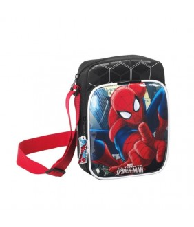 Geanta umar Spiderman